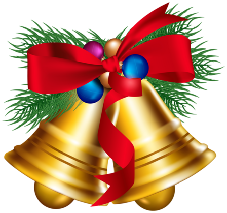 http://gallery.yopriceville.com/var/resizes/Free-Clipart-Pictures/Christmas-PNG/Christmas_Bells_with_Christmas_Ballls_PNG_Clipart_Image.png?m=1446210515