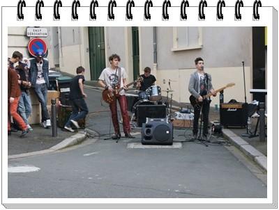 Fêtemusique003-DSC00718 1 1