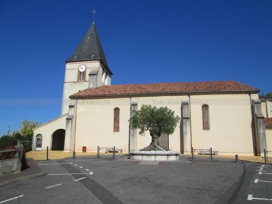 EgliseCastets (2)