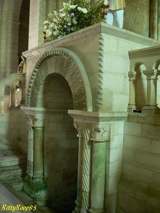 Pays-de-la-Loire, Vendee,Vouvant, 85120