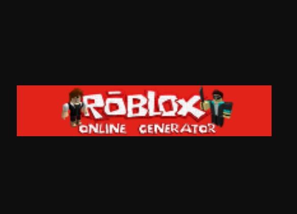 Money Hack For Jailbreak Roblox Roblox Jailbreak Hack Get Limitless Free Jailbreak Money In Roblox Thomas Shaw S Blog