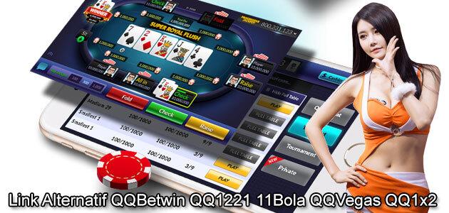 Link-Alternatif-QQBetwin-QQ1221-11Bola-QQVegas-QQ1x2