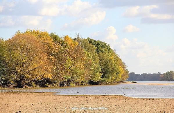 cote-Loire 8397ob
