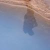un moment agréable au bord des bassins d\'eau chaude.JPG
