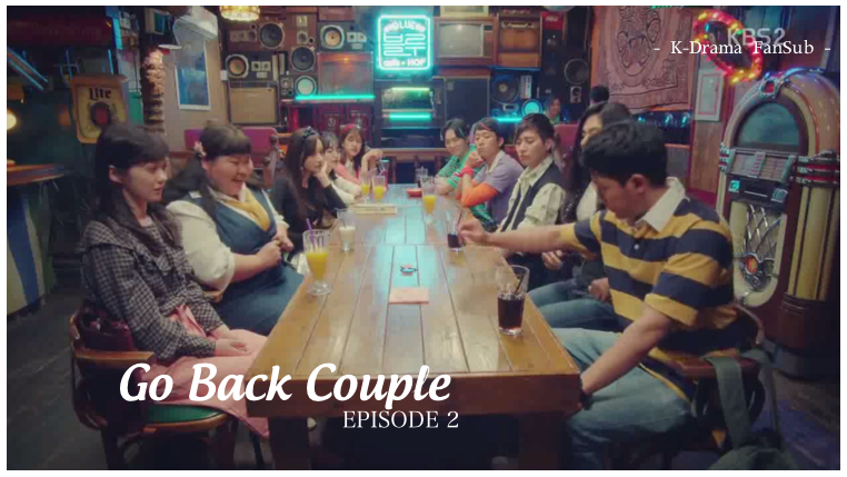 Go Back Couple 2 Vostfr
