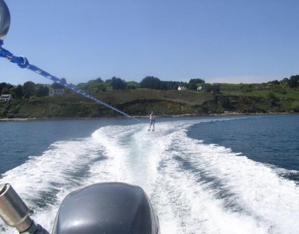 ski nautique (4)