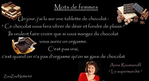 MOTS-DE-FEMMES-N--11-.jpg