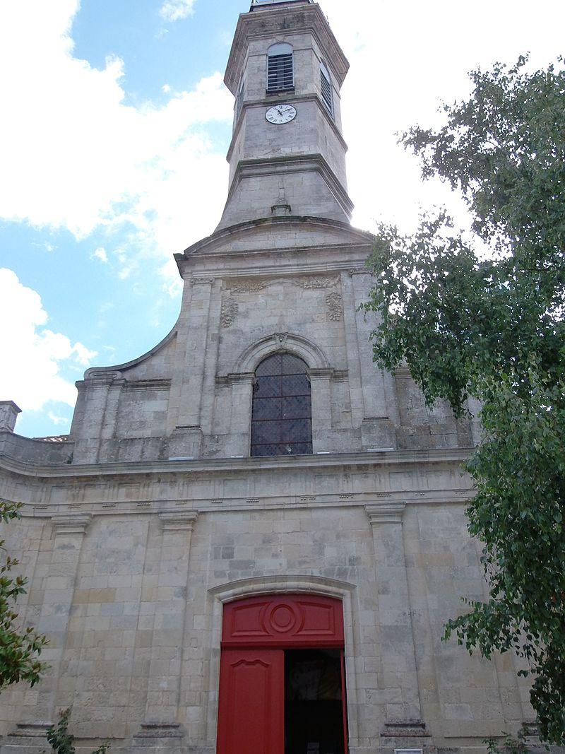 St pierre d'Oléron - 2016c.jpg