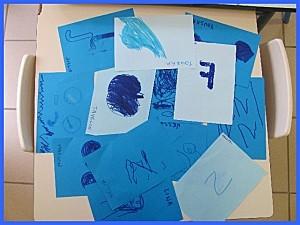 Journees-bleues 2387