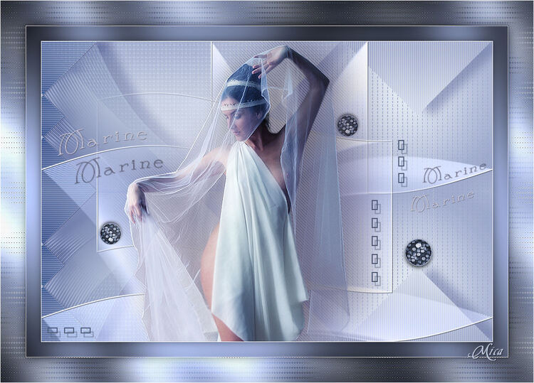 Violettegraphic PSP
