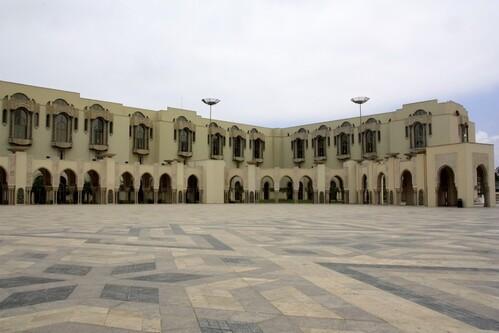 Mosquee-de-Casablanca-060.jpg