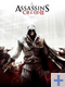 assassins creed 2 affiche