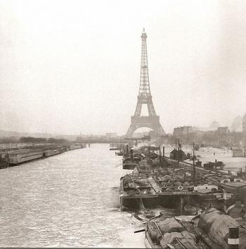 Seine-gelée-paris-1893-640x647