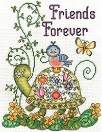 L'amitié totale est universelle. Et seule l'amitié universelle peut être une amitié totale