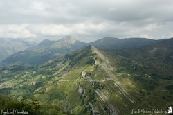 Col d'Aubisque