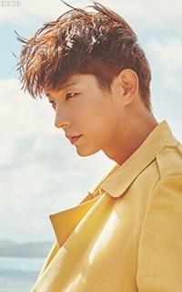 Lee Jun Ki ~ Fresh