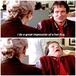 Une triste nouvelle, Robin Williams est décédé.