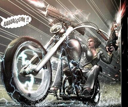 Ghost-Rider-Enfer-et-damnation-4.JPG