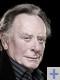 Ian Holm doublage francais bernard dheran