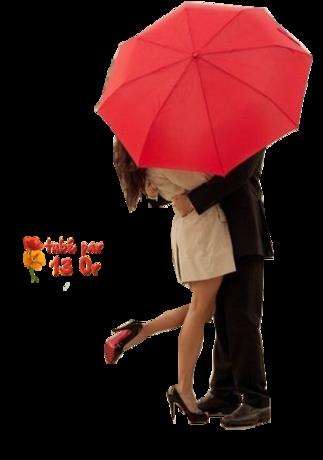 Animations**Pluie d' automne**