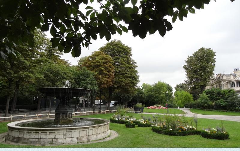 Le jardin de la Nouvelle-France (75)