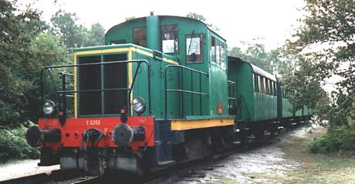 train marquez[2]