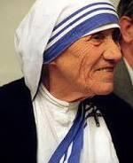 Jezabel 9 : Mère thérésa !