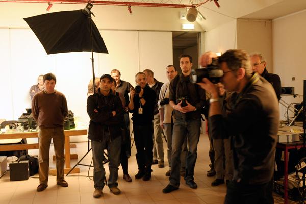 2010 en photos
