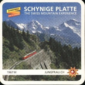 suisse L