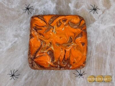 Halloween 2017 : Toutes mes recettes
