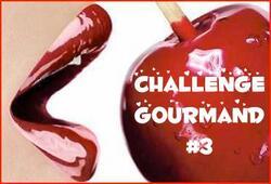 Challenge # 29