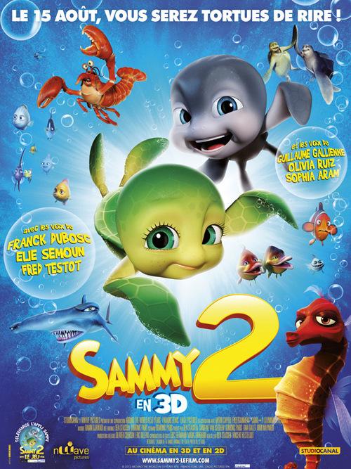"""Bonsoir a l'honneur : """" Samy 2 """""""