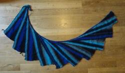 les wingspan
