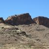 077 Route Taliouine Igherm 4