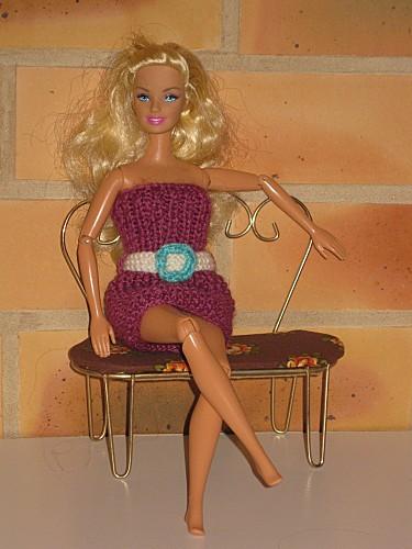 explications-robe-barbie-facile--2-.jpg