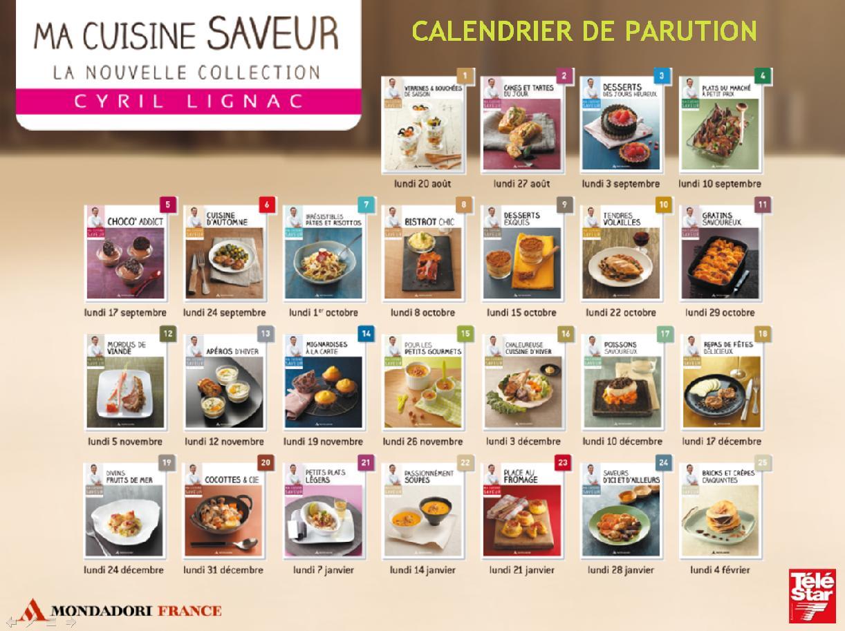 nouvelle collection n 1 ma cuisine saveur mondadori editions l 39 encyclo des n 1. Black Bedroom Furniture Sets. Home Design Ideas