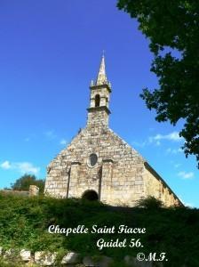 Saint-Fiacre-Guidel-56--57-.JPG
