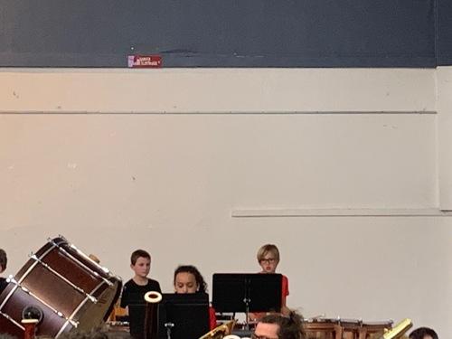 Concert Zoé