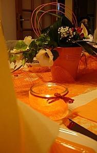anniv mariage table2