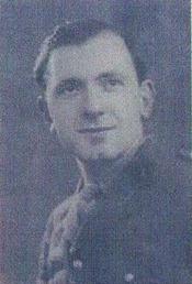 Louis ESPARRE (1913-1943)