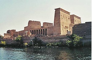 Philae---Temple-d-Isis-10.jpg
