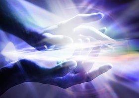 La bénédiction, Une partie sacrée de votre potentiel