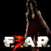 25107-Psych0-fear3
