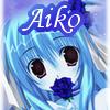 Shinku-Aiko