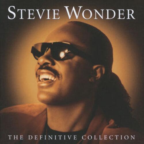 McCARTNEY, Paul & STEVIE WONDER - Ebony and Ivory (1982) (Hits)