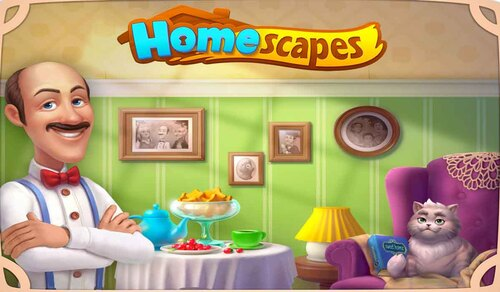Best of Homescapes Tips and Guides You Must Know