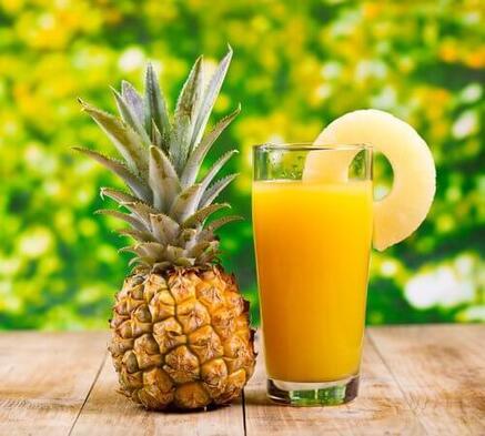 Jus-d'ananas-500x450