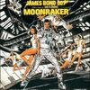 James bond - Moonraker.jpg