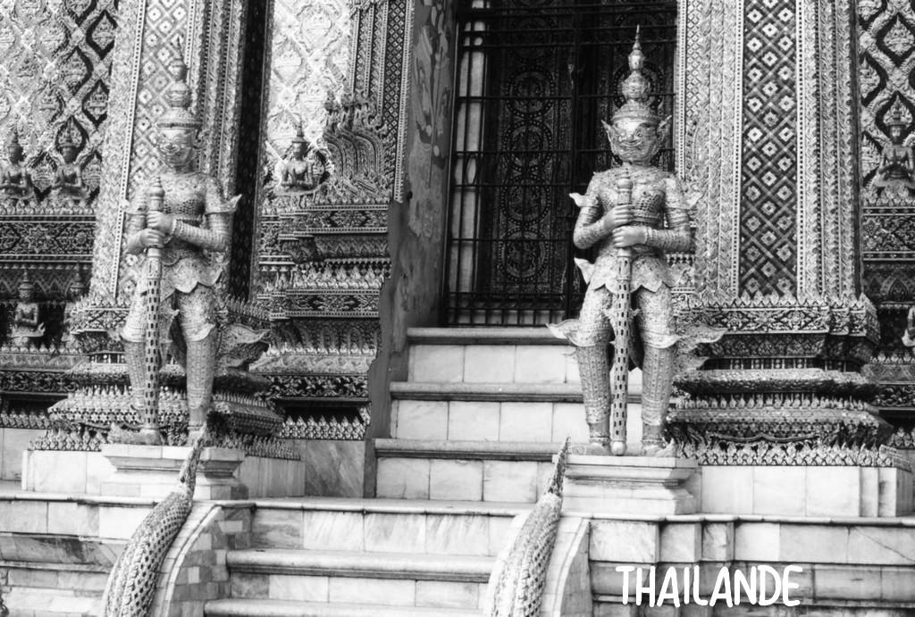 THAILANDE 11