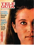 COVERS 1967 : 62 Unes !